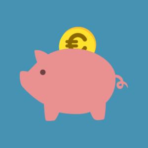 eco-bonus-incentivi-conto-termico-detrazioni-fiscali