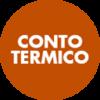 eco-bonus-contotermico-circle