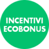 eco-bonus-incentivi-enea