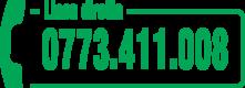 num_0773-411008-verde