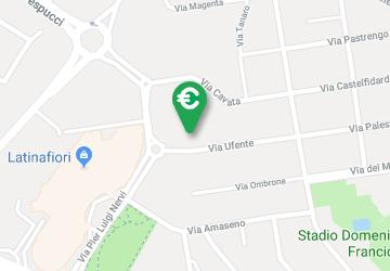 Eco-Bonus mappa Dove siamo