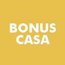 eco-bonus-ristrutturazioni