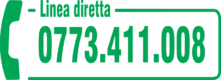 num_0773-411008-verde-221x80