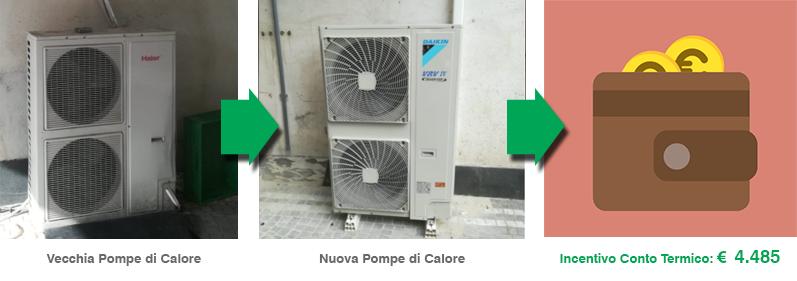 eco-bonus-it-conto-termico-pompa-di-calore-aria-acqua