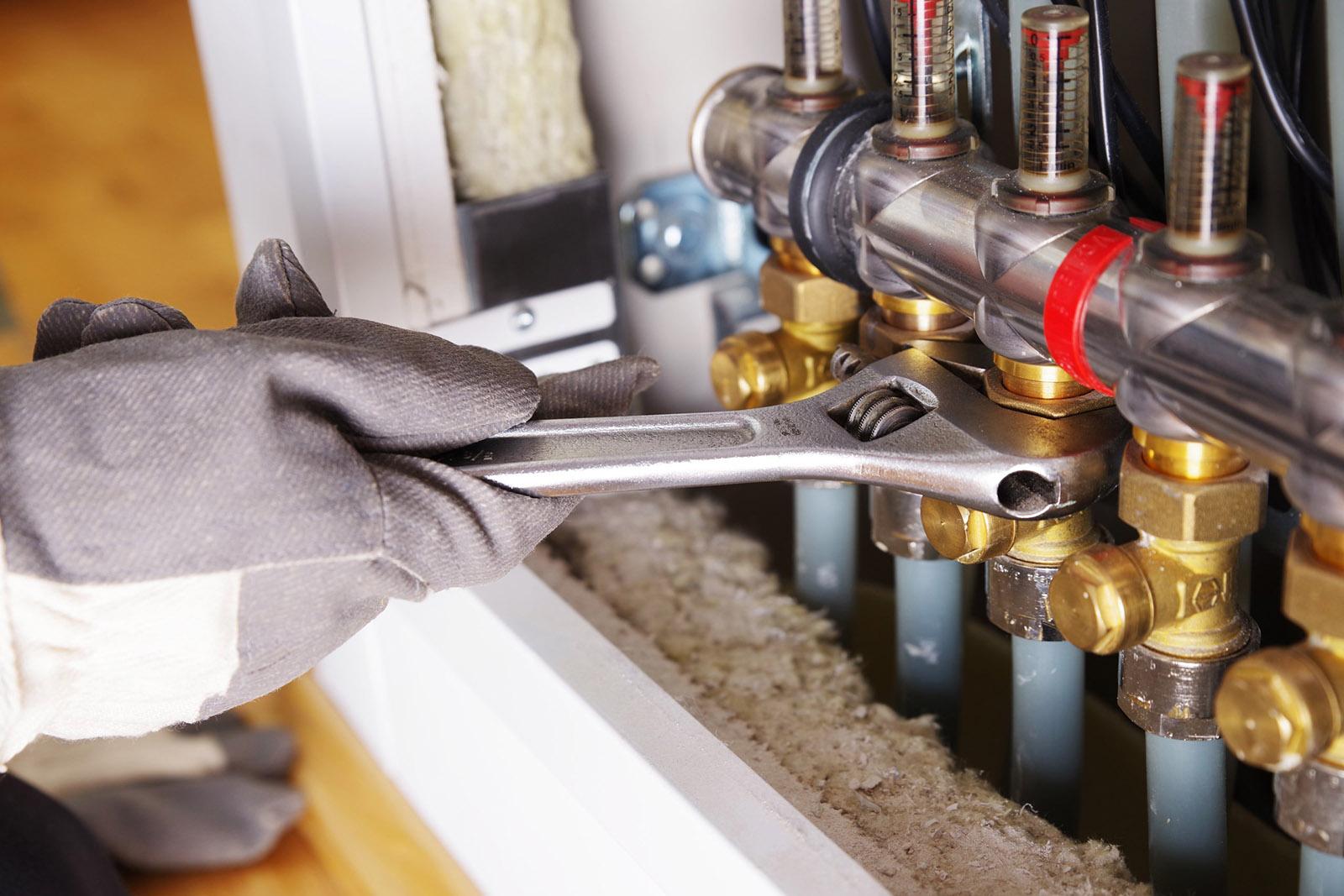 conto-termico-sostituzione-parziale-impianto-termico