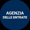 Agenzia-delle-entrate